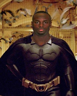 batman_bale