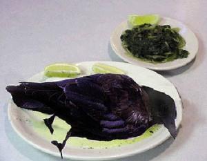 eating_crow