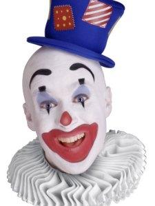 happy-clown