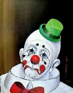 sad-clown3