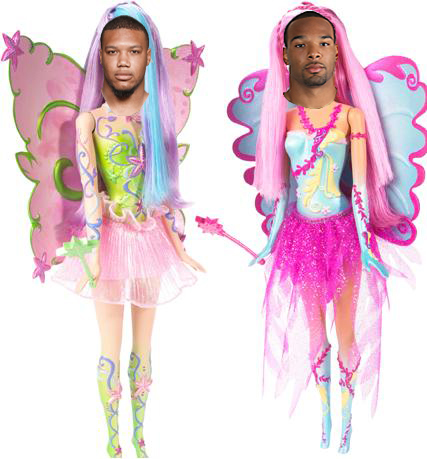 twin-fairies
