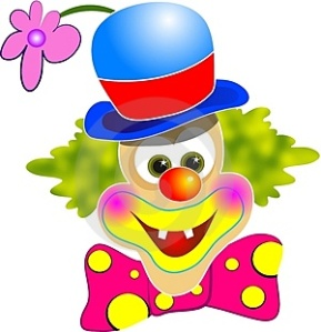 happy-clown-4