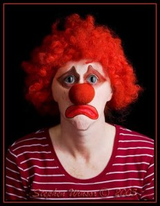 sad-clown-4