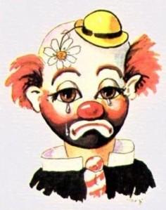 sad-clown6