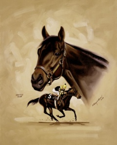 seattle_slew