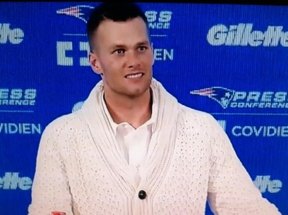 tom-brady-sweater