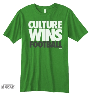 culture-wins