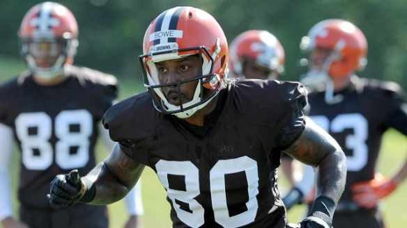 dwayne-bowe-browns
